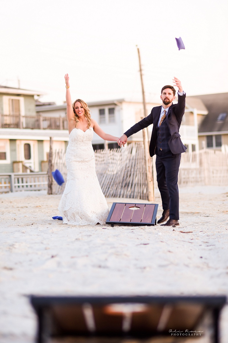 boston wedding photographer LBI beach wedding_91.jpg