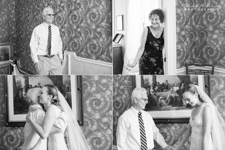 arlington town hall wedding Ali Rosa Photography09