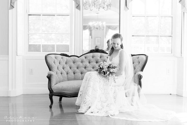arlington town hall wedding Ali Rosa Photography13