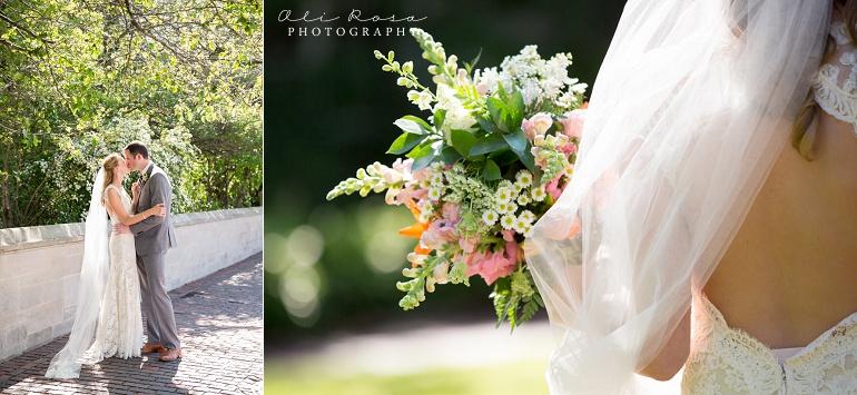 arlington town hall wedding Ali Rosa Photography30