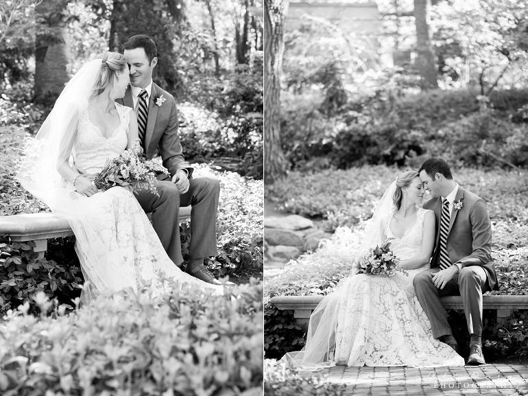 arlington town hall wedding Ali Rosa Photography33