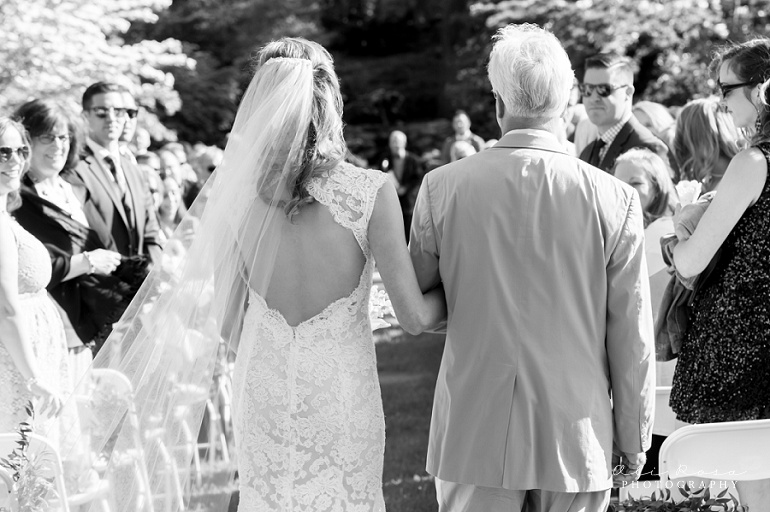 arlington town hall wedding Ali Rosa Photography43