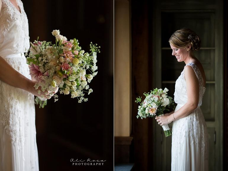 mount hope farm wedding ali rosa05