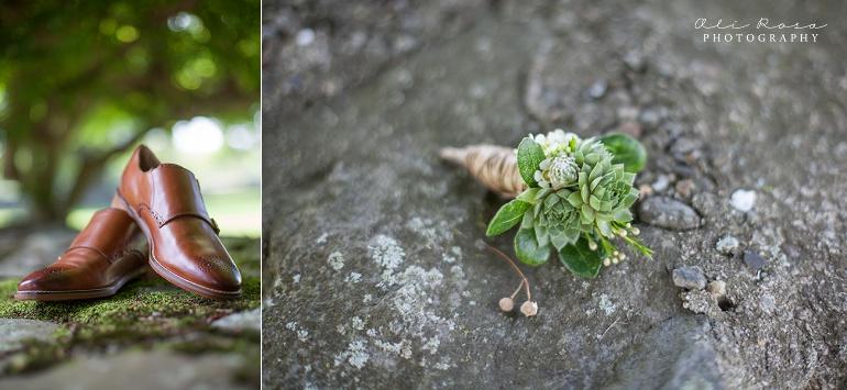 mount hope farm wedding ali rosa06