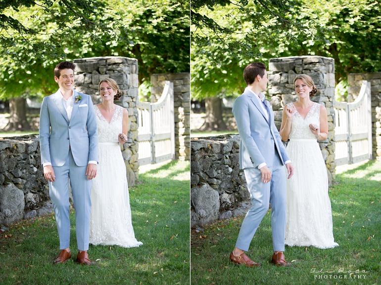 mount hope farm wedding ali rosa09