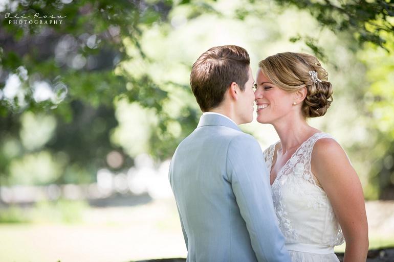 mount hope farm wedding ali rosa13
