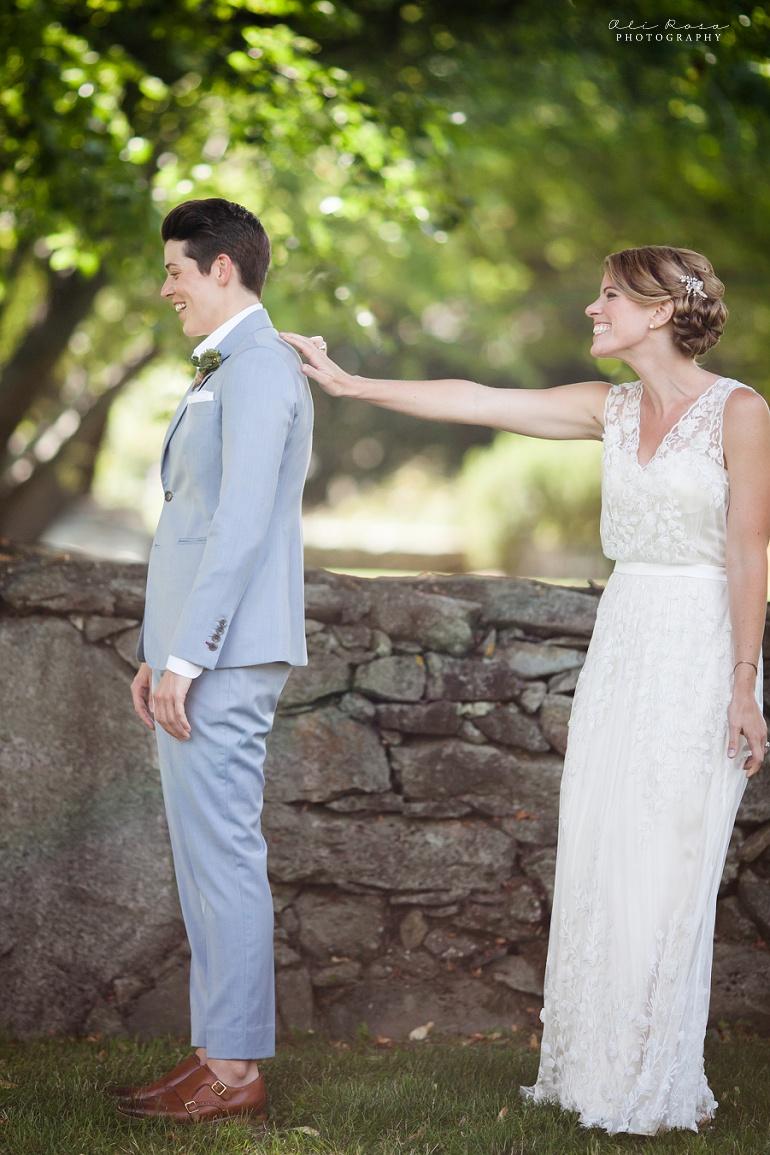 mount hope farm wedding ali rosa14