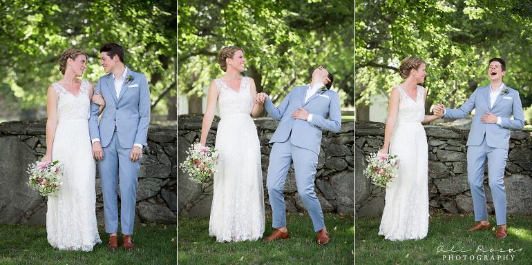 mount hope farm wedding ali rosa16