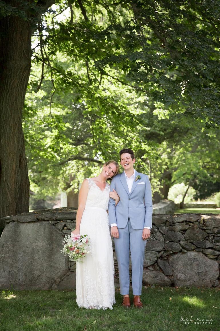 mount hope farm wedding ali rosa17