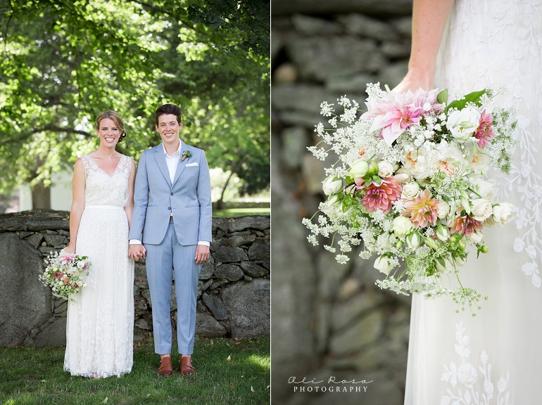 mount hope farm wedding ali rosa19