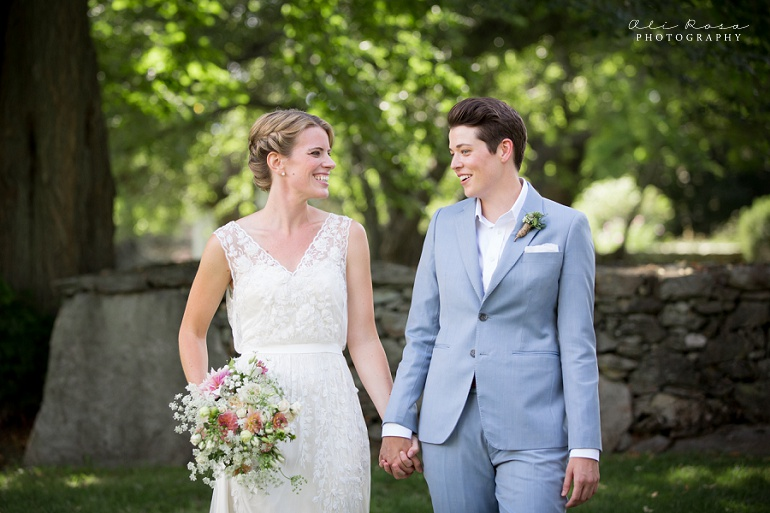 mount hope farm wedding ali rosa20