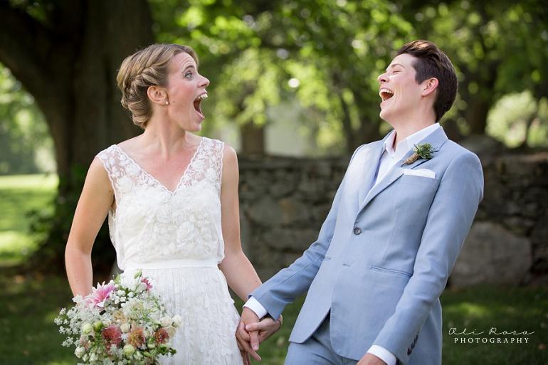 mount hope farm wedding ali rosa21
