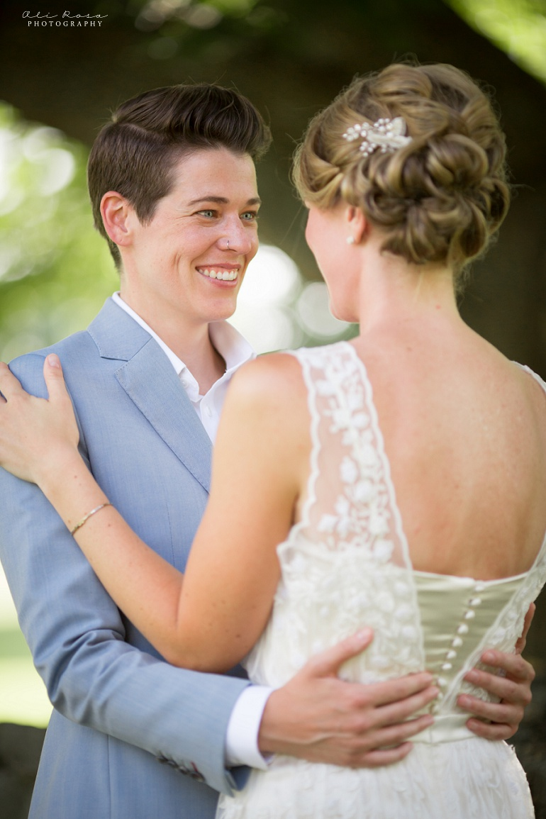mount hope farm wedding ali rosa23