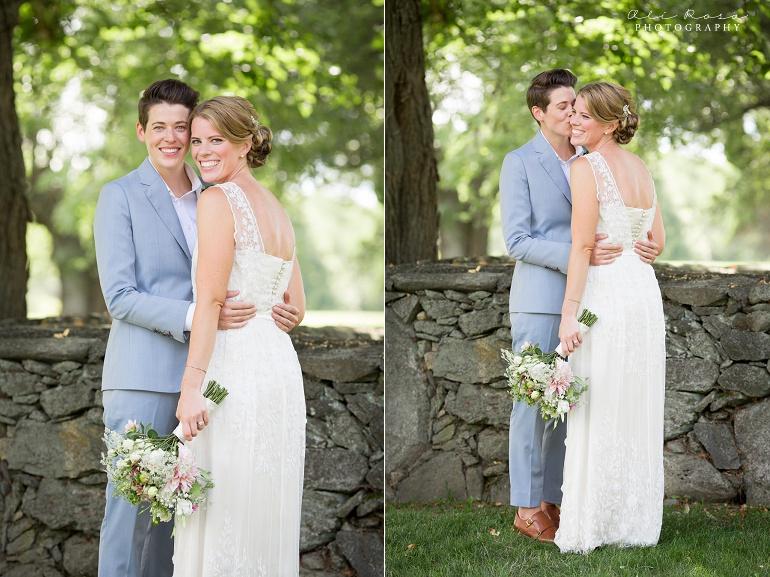 mount hope farm wedding ali rosa25