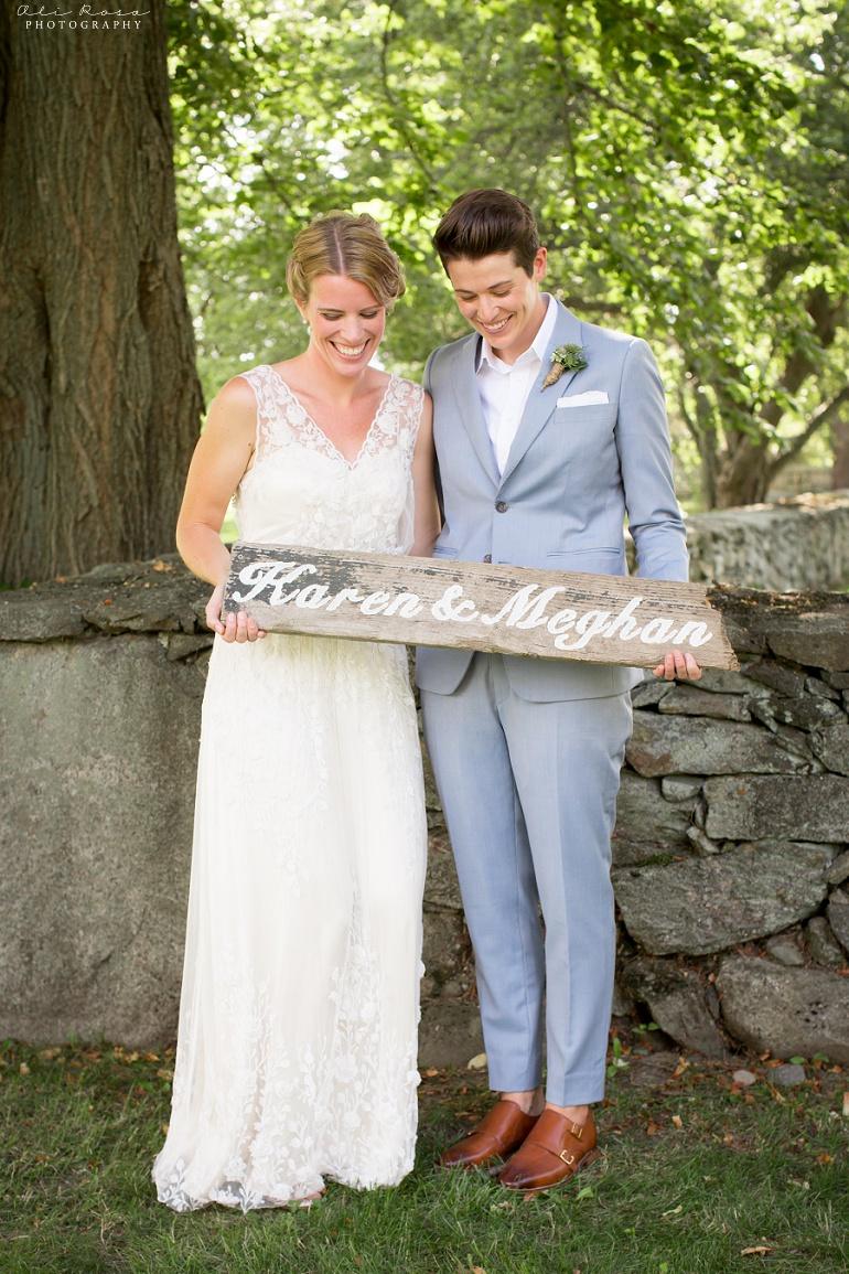 mount hope farm wedding ali rosa26
