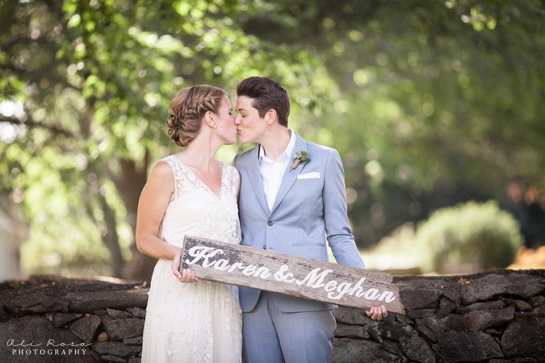 mount hope farm wedding ali rosa27