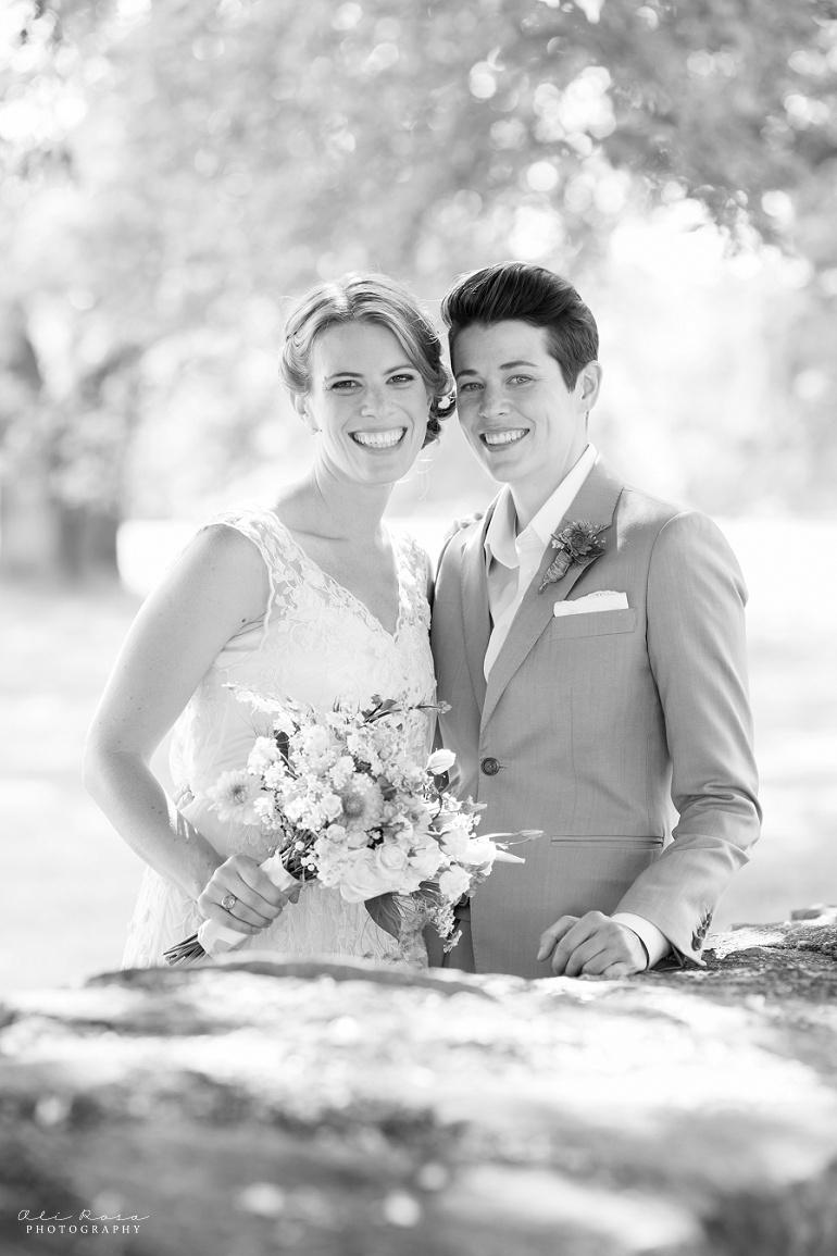 mount hope farm wedding ali rosa28