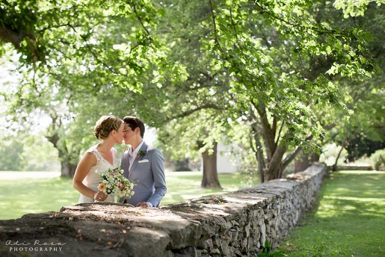 mount hope farm wedding ali rosa29