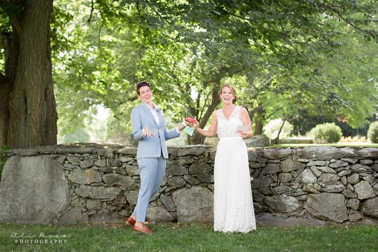 mount hope farm wedding ali rosa30