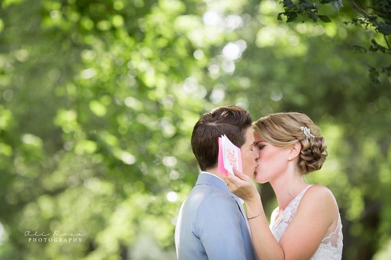 mount hope farm wedding ali rosa32