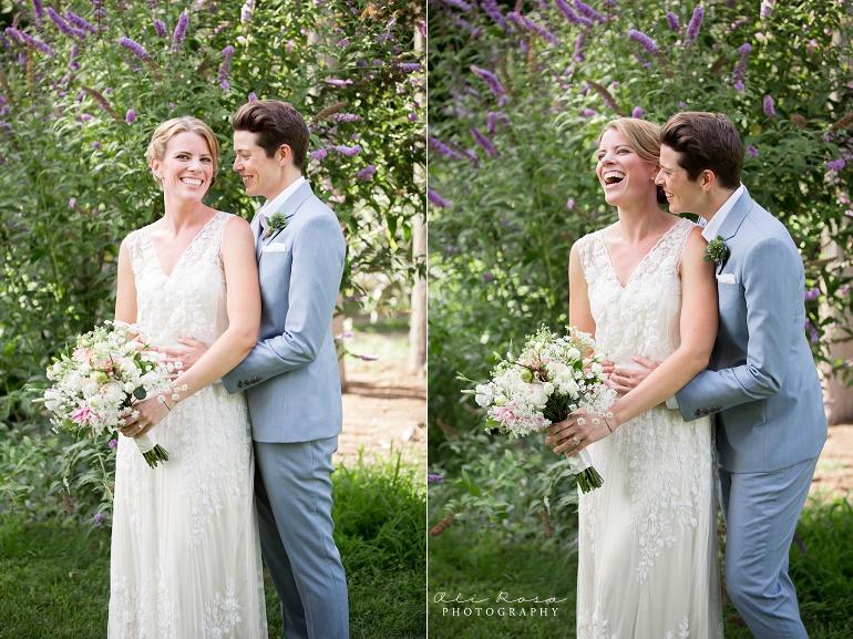mount hope farm wedding ali rosa34