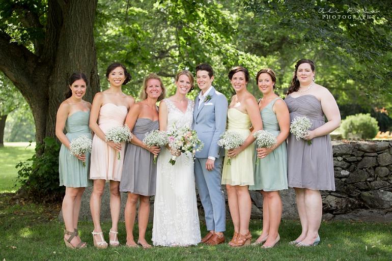 mount hope farm wedding ali rosa37