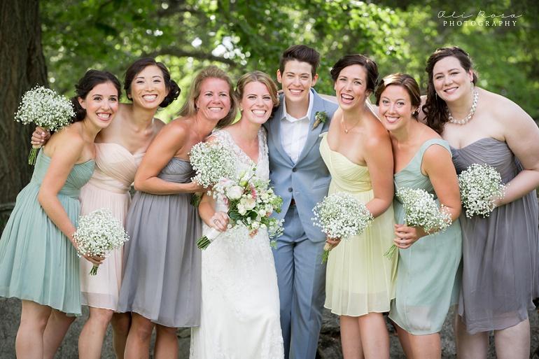 mount hope farm wedding ali rosa38