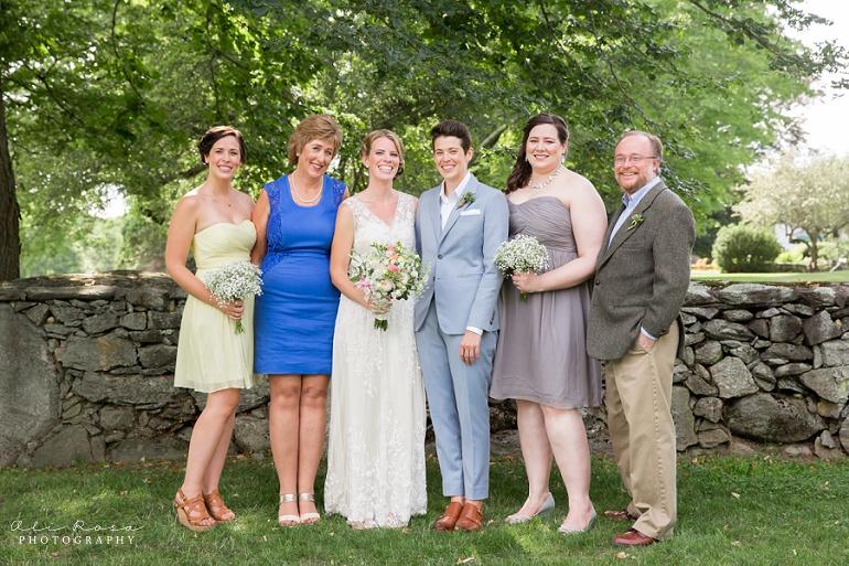 mount hope farm wedding ali rosa40