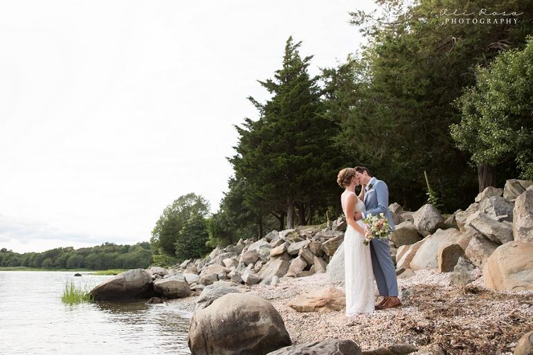 mount hope farm wedding ali rosa44