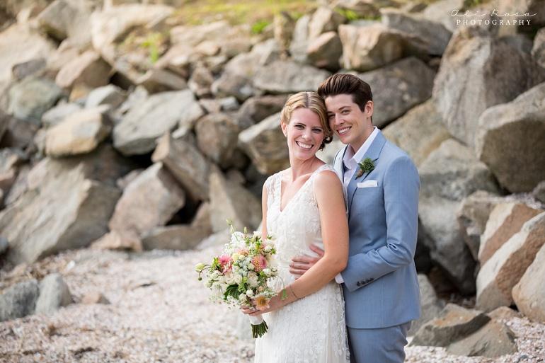 mount hope farm wedding ali rosa46