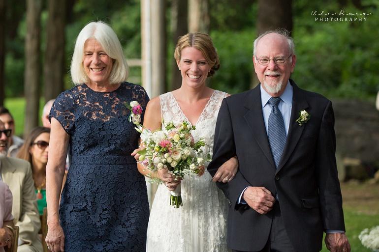 mount hope farm wedding ali rosa55