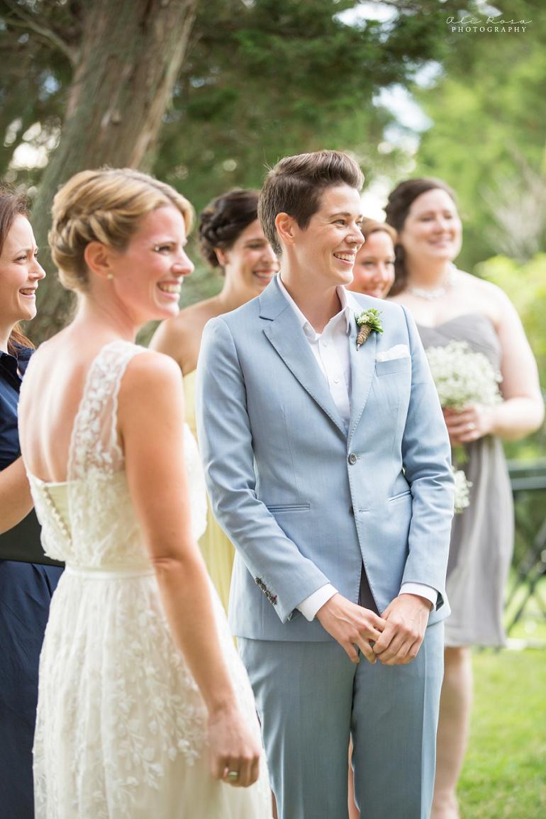 mount hope farm wedding ali rosa57