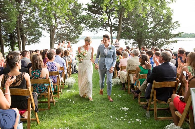 mount hope farm wedding ali rosa64