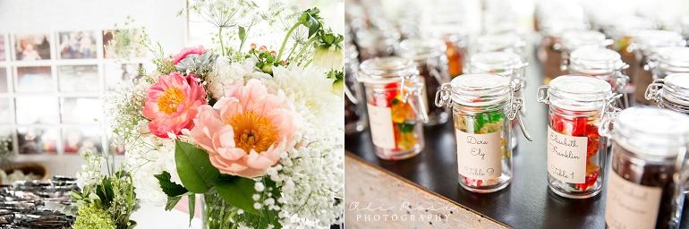 mount hope farm wedding ali rosa69