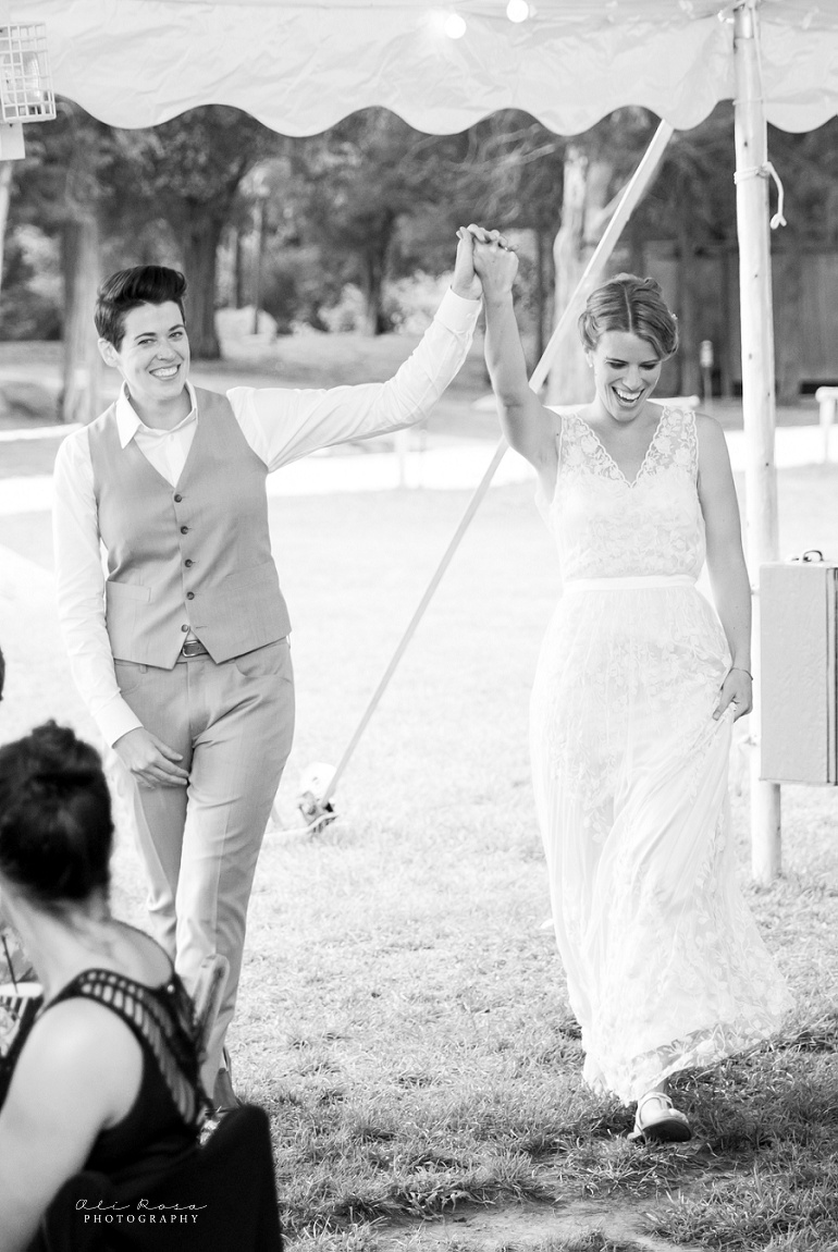 mount hope farm wedding ali rosa74