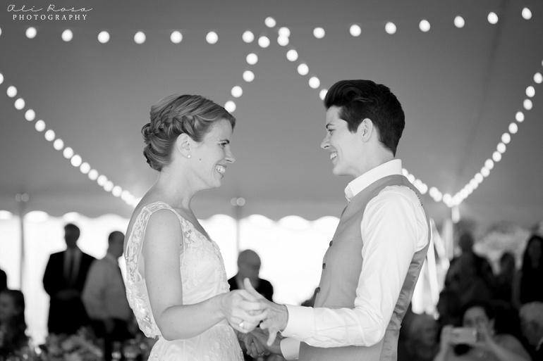 mount hope farm wedding ali rosa77