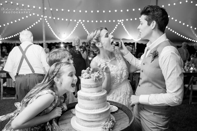 mount hope farm wedding ali rosa84