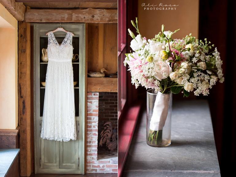 mount-hope-farm-wedding-ali-rosa01.jpg