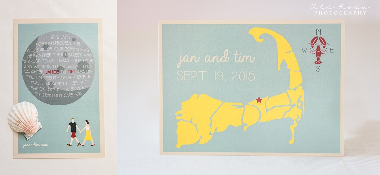 cape cod wedding photographer dennis inn ali rosa02