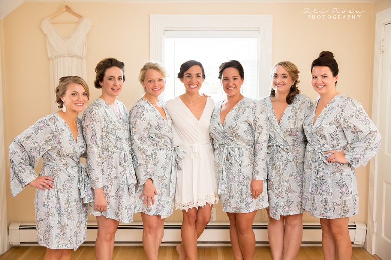 cape cod wedding photographer dennis inn ali rosa08