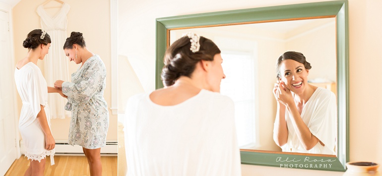 cape cod wedding photographer dennis inn ali rosa09