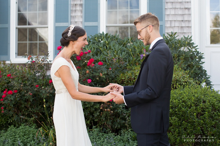 cape cod wedding photographer dennis inn ali rosa19