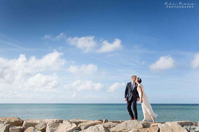 cape cod wedding photographer dennis inn ali rosa31
