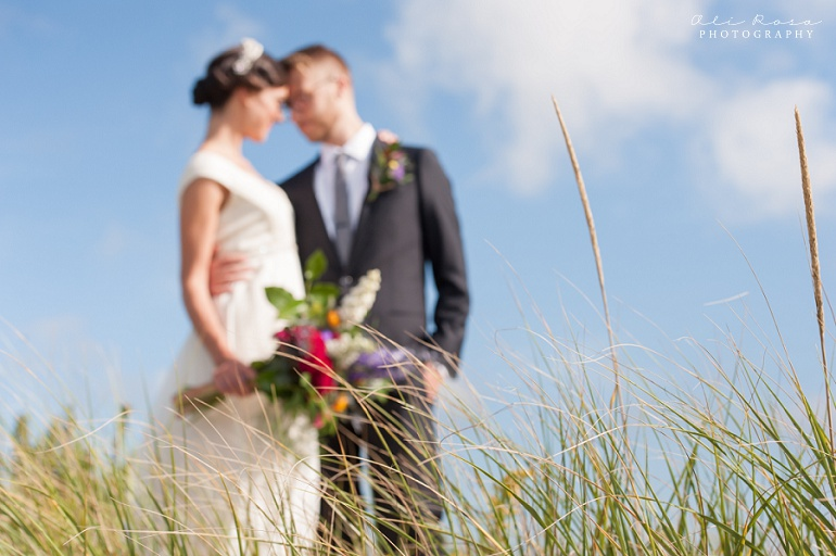 cape cod wedding photographer dennis inn ali rosa36
