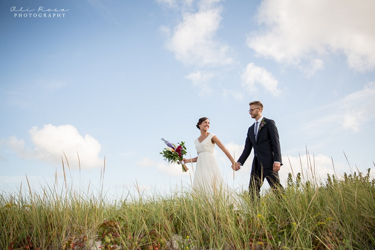 cape cod wedding photographer dennis inn ali rosa37