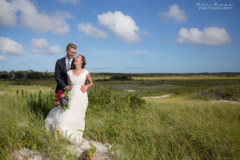 cape cod wedding photographer dennis inn ali rosa38