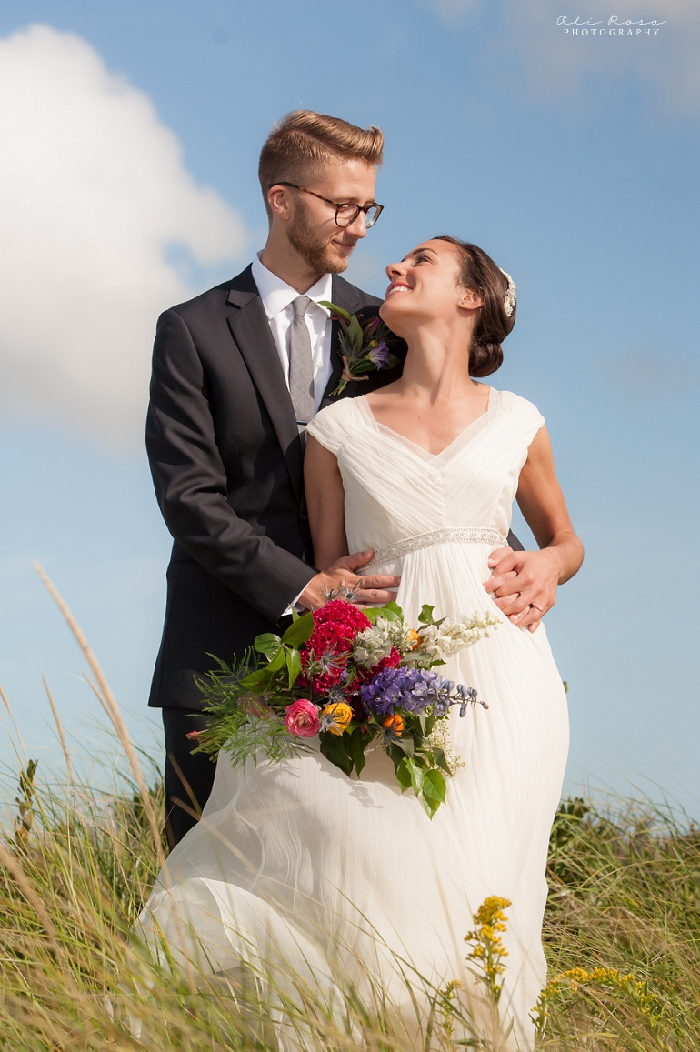 cape cod wedding photographer dennis inn ali rosa41