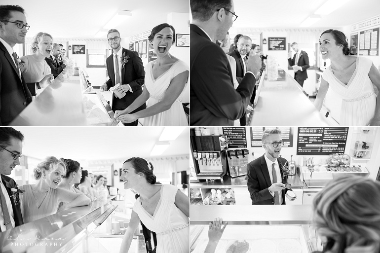 cape cod wedding photographer dennis inn ali rosa42