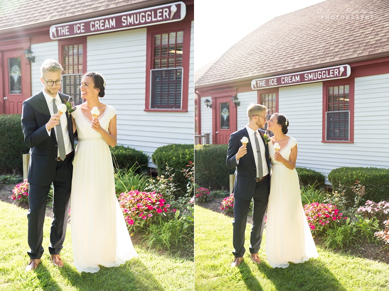 cape cod wedding photographer dennis inn ali rosa43