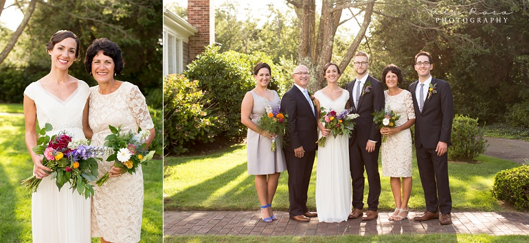 cape cod wedding photographer dennis inn ali rosa47